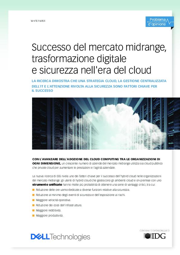 Thumb original is2003g0006 016 mb idg midmarket cloud security  3