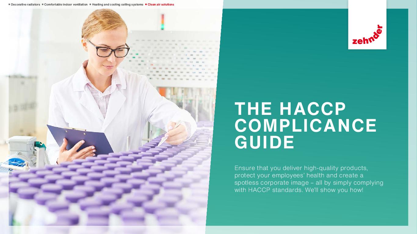 Thumb original z cas v0520 haccp compliance guide en
