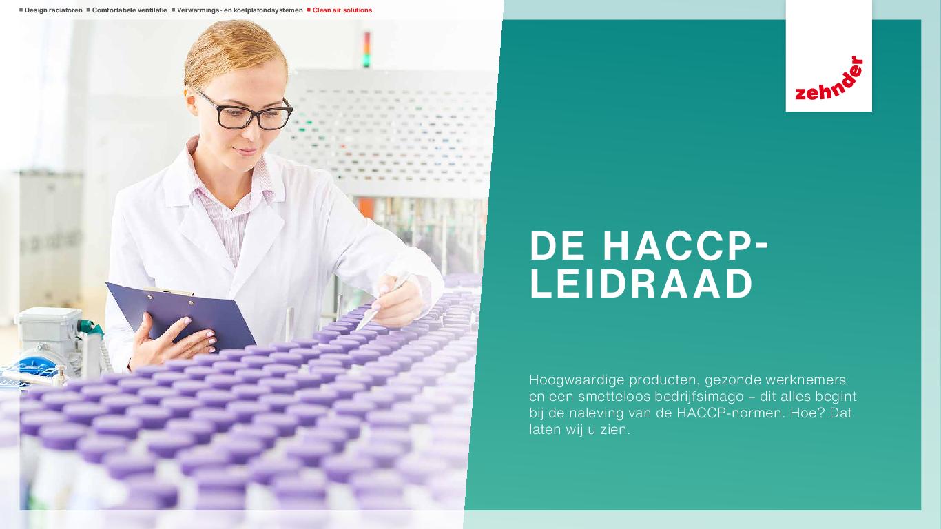 Thumb original z cas v0520 haccp compliance guide nl