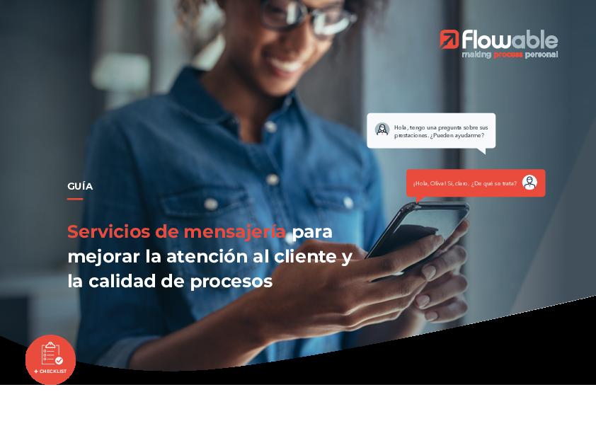 Square cropped thumb original flowable guia servicios de mensajeri%cc%81a 31a39790c7ba4d06