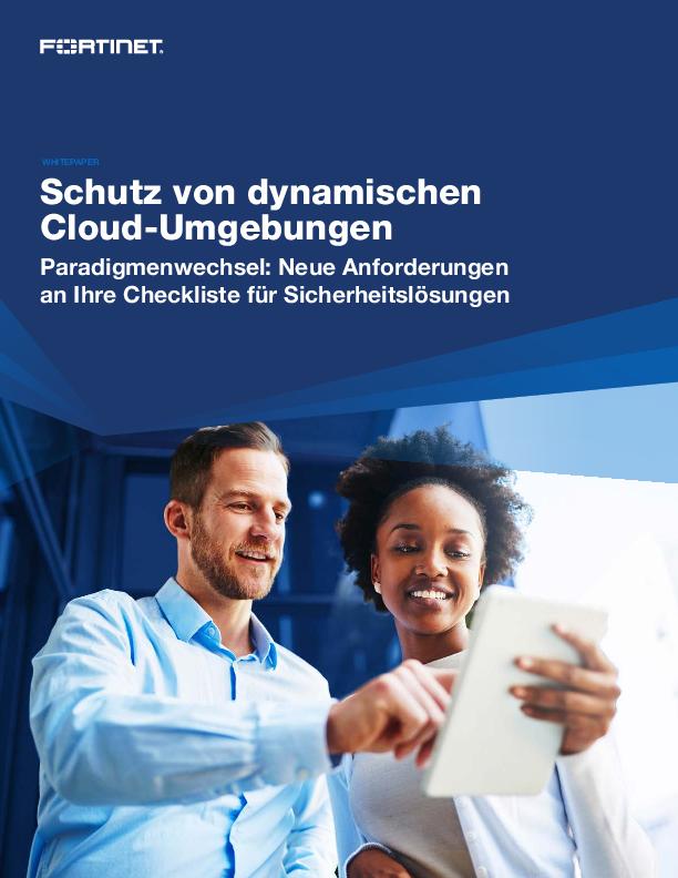 Thumb original wp fa securing dynamic cloud environments de lr