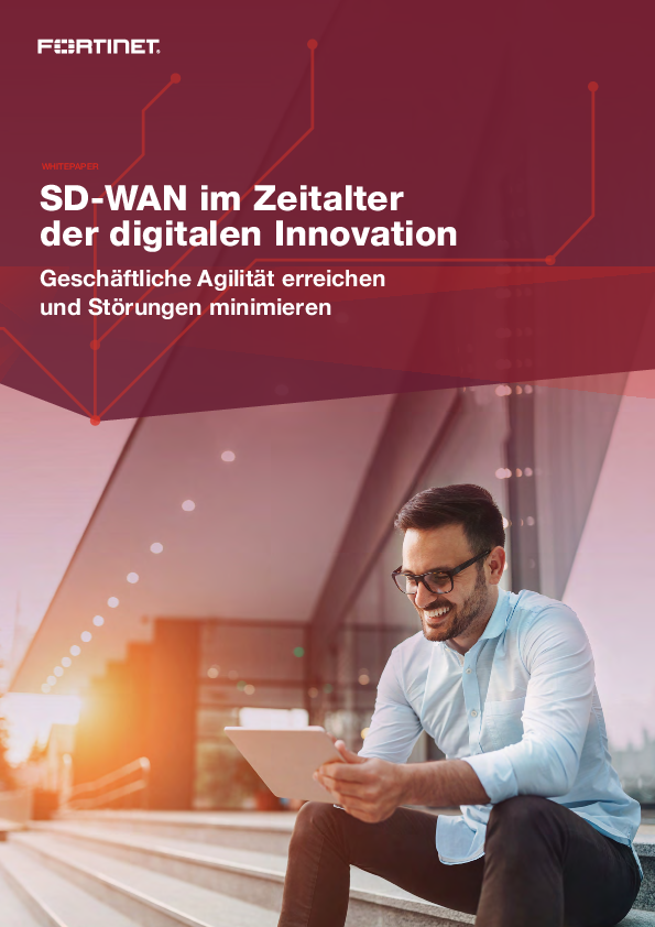 Thumb original wp fa sd wan in the age of digital transformation a4 de lr