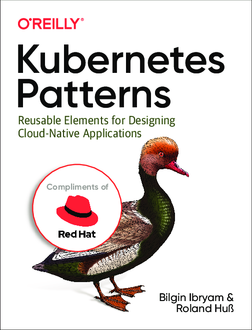 Square cropped thumb original cm oreilly kubernetes patterns ebook f19824 201910 en 772f29e459a0c53f