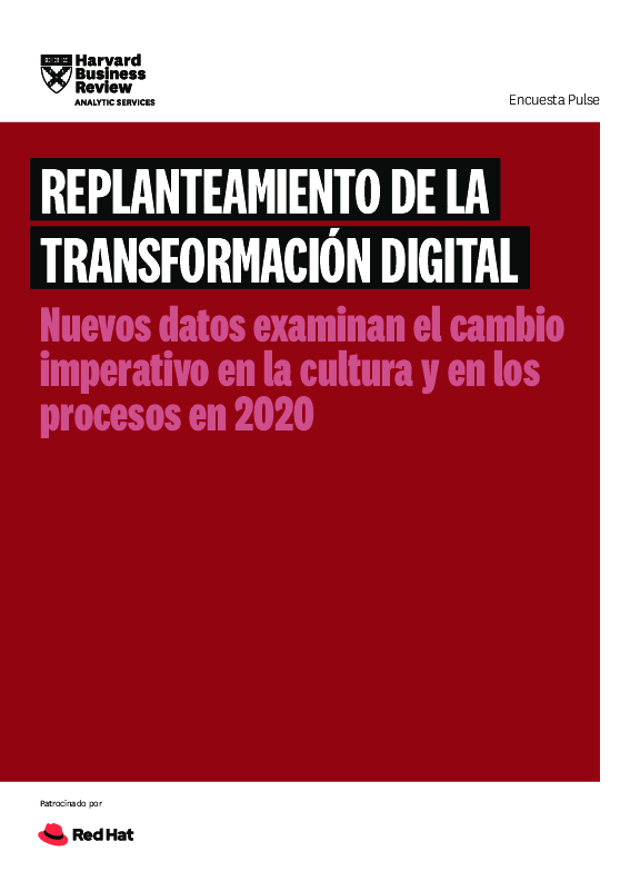 Thumb original es   harvard business review report  re thinking digital transformation