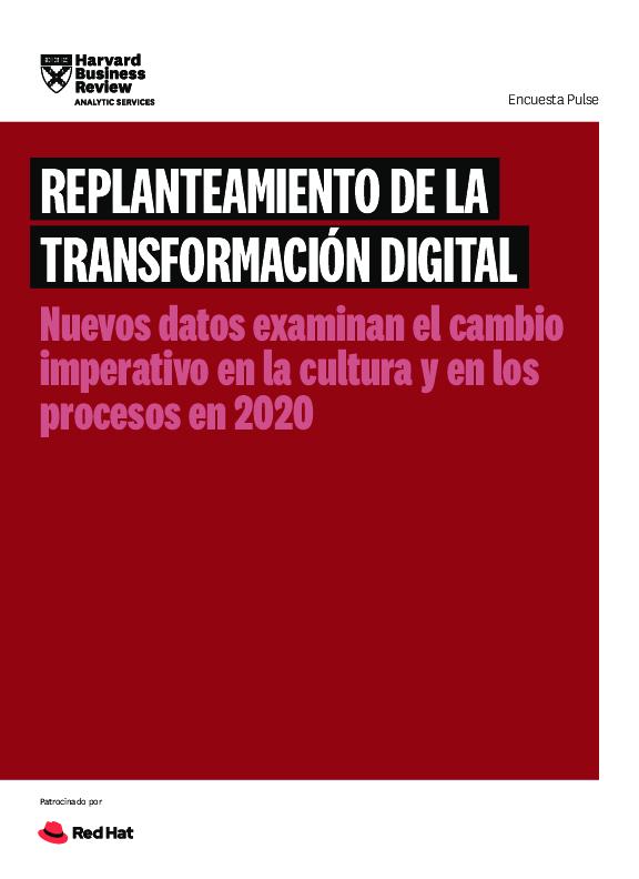 Thumb original es   harvard business review report  re thinking digital transformation