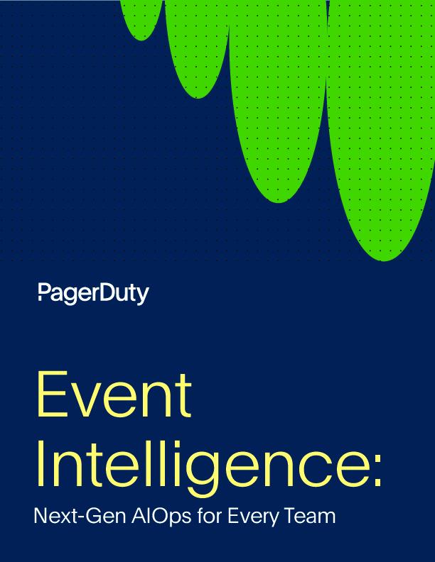 Thumb original ebook event intelligence aiops