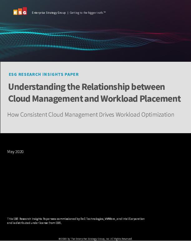 Thumb original uk   is2102g0005 001   esg understanding the relationship between cloud management and workload placement