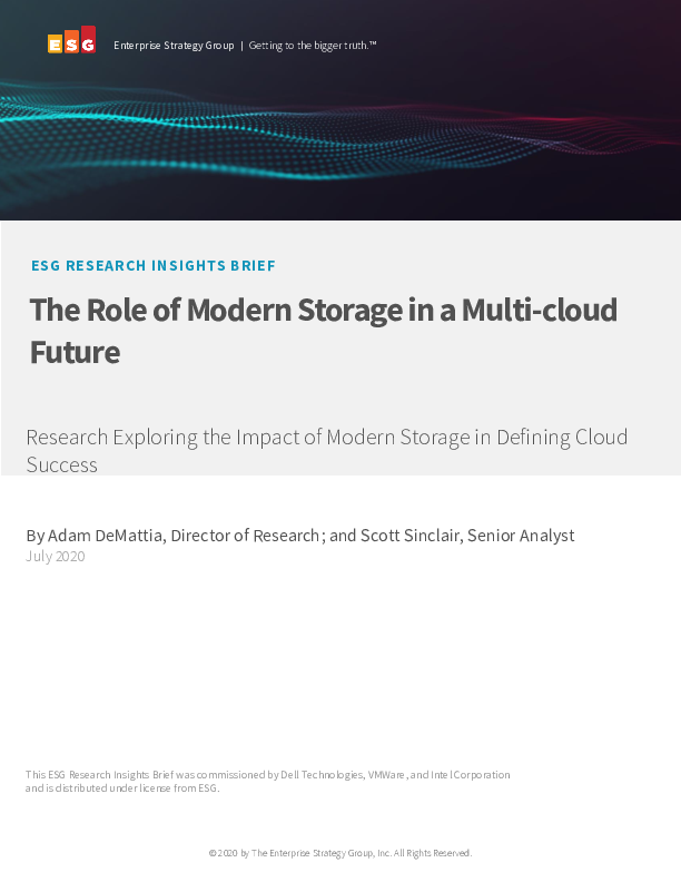 Square cropped thumb original uk   esg cloud benchmarking the role of modern storage in a multi cloud future 5fd2b1864998c075