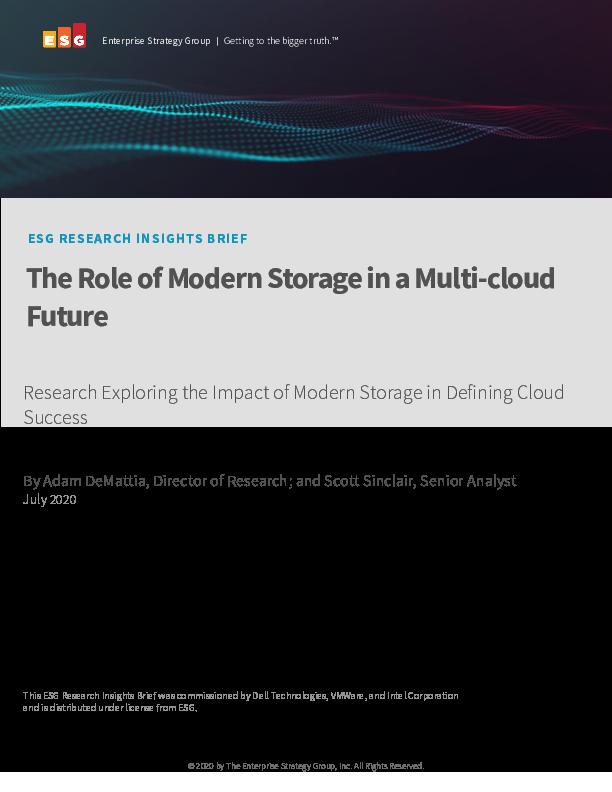 Thumb original uk   esg cloud benchmarking the role of modern storage in a multi cloud future
