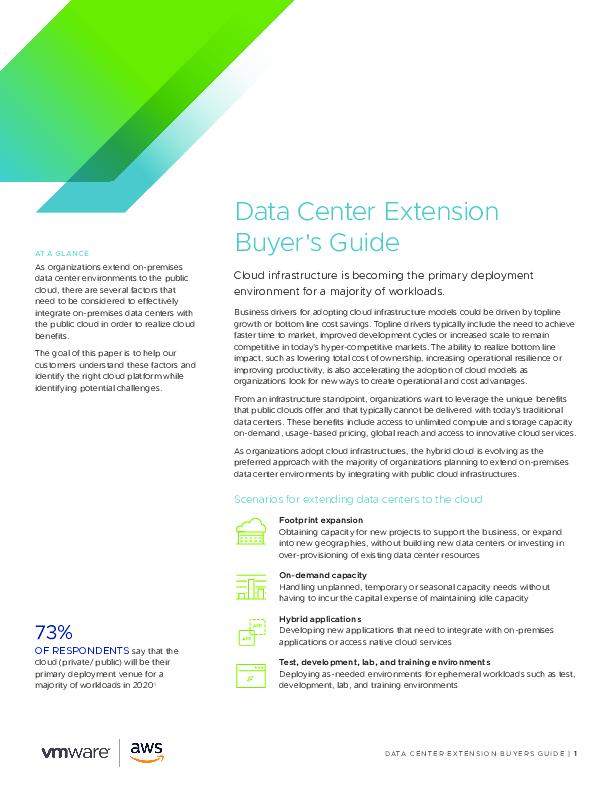 Square cropped thumb original data center extension buyers guide   en 44c090d826e3fd2d