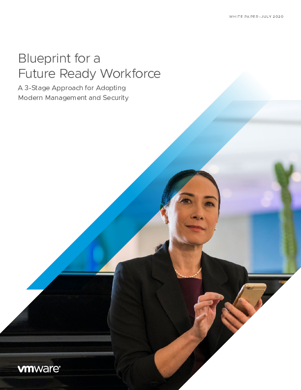 Thumb original a blueprint for a future ready workforce   en