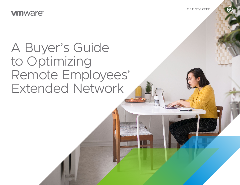 Square cropped thumb original a buyers guide to optimizing your remote employee s extended network   en fcdcfcf5ac909abe