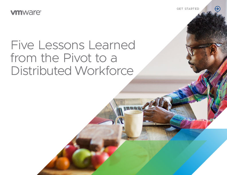 Thumb original five lessons learned from the pivot to a distributed workforce   en