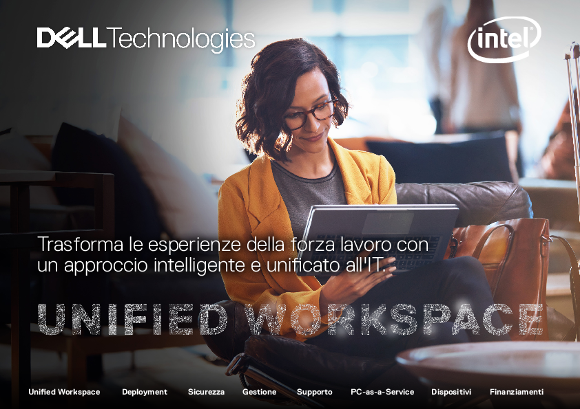 Thumb original it dell emc unified workspace ebrochure final  2