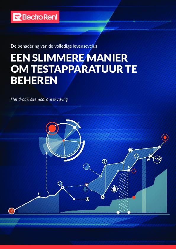 Thumb original er asset optimization white paper nl