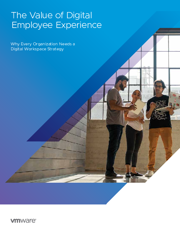 Thumb original vmware the value of the digital employee experience