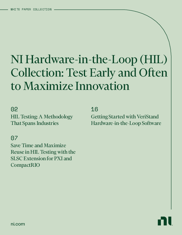Thumb original 36523 ni hardware in the loop  hil  collection test early and often to maximize innovation wp en vfinal2  1