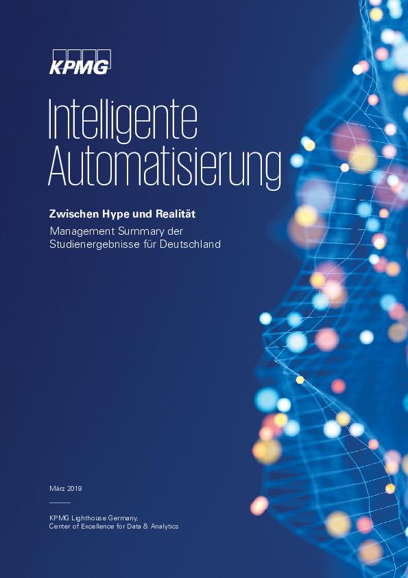 Thumb original kpmg intelligente automatisierung bf sec