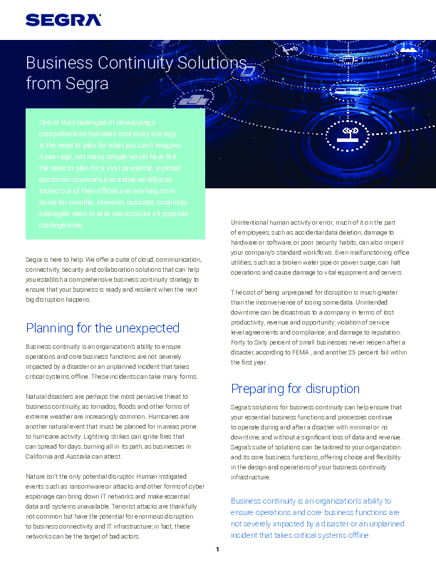Thumb original sega004 businesscontinuity publitek white paper content d3