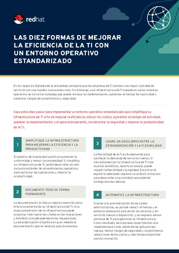 Thumb original co standard operating environment checklist f16727bf 201905 a4 es