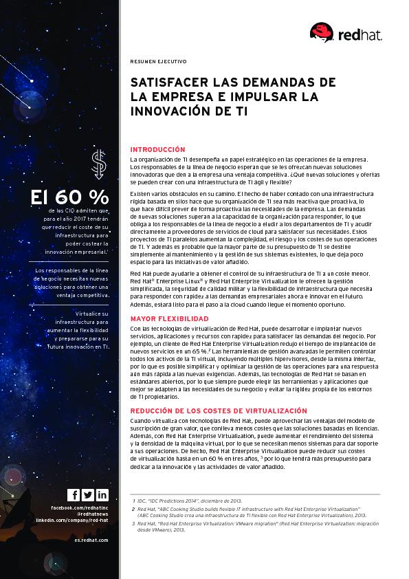 Thumb original solutionbrief virtualize es