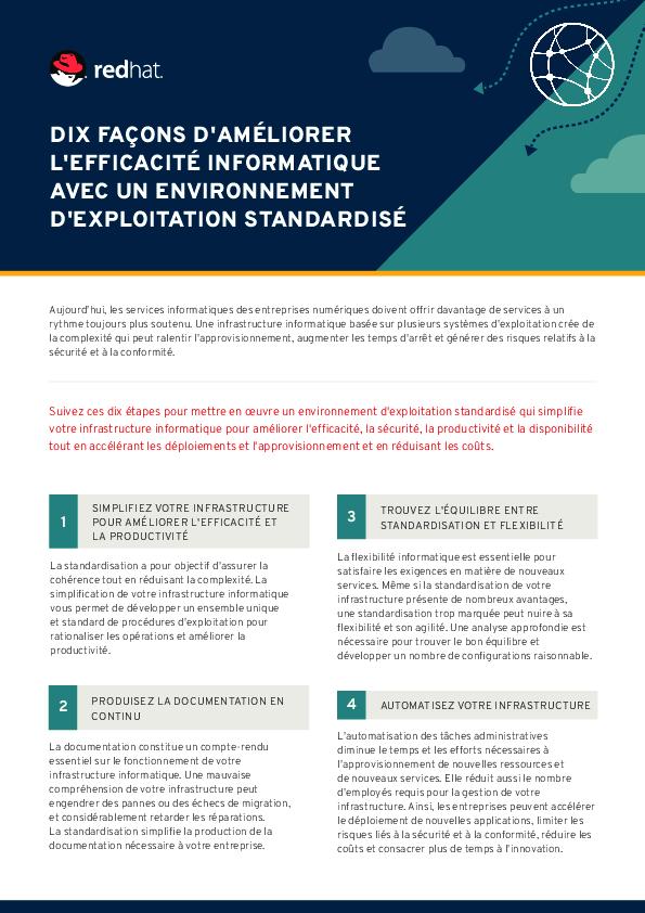 Thumb original co standard operating environment checklist f16727bf 201905 a4 fr