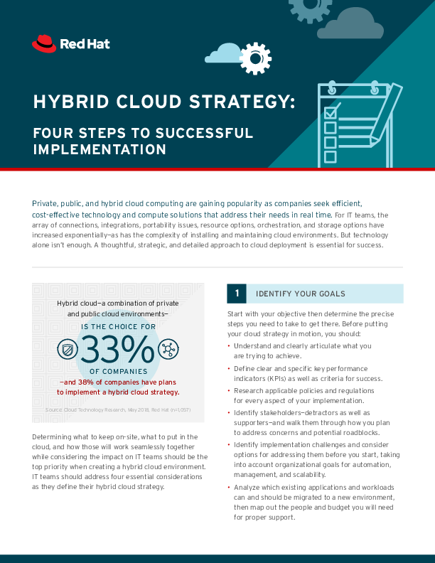 Thumb original cm hybrid cloud strategy checklist infographic update us237785wg 201912