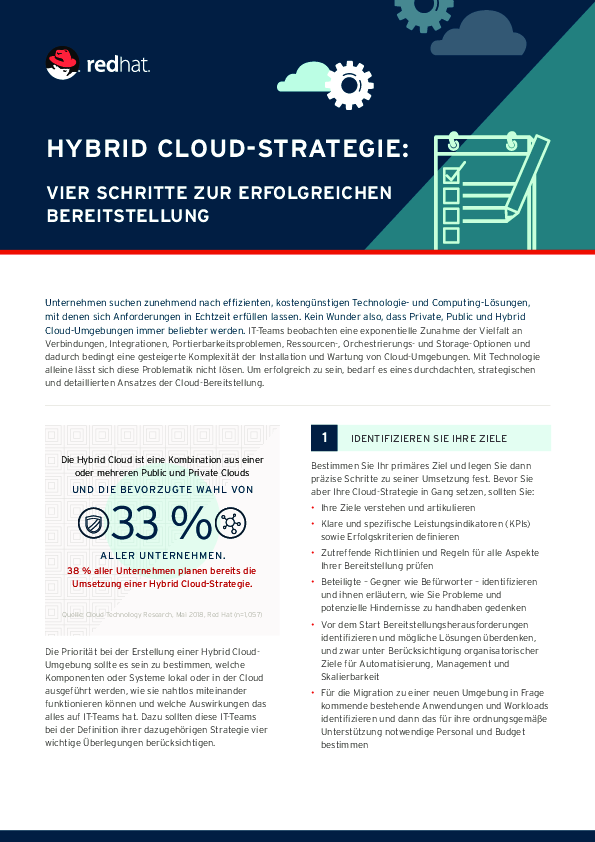 Square cropped thumb original red18 039 hybrid cloud strategy for dummies checklist v8 a4 de 93604add674089f9