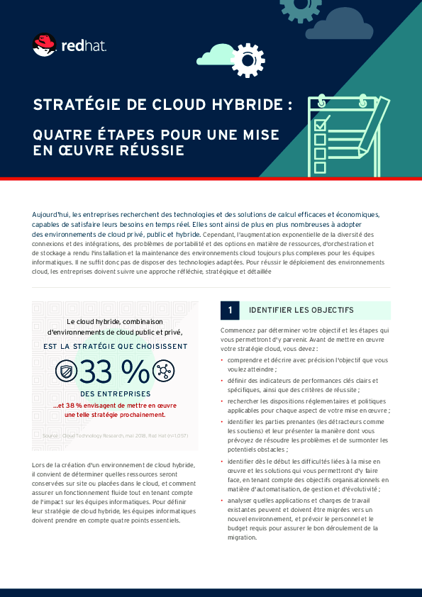 Square cropped thumb original red18 039 hybrid cloud strategy for dummies checklist v8 a4 fr c4b678a684f048aa
