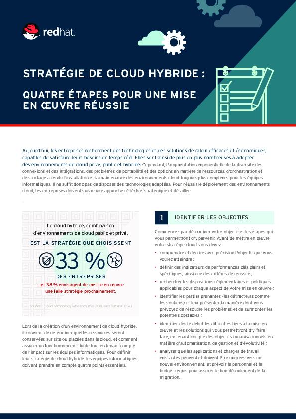 Thumb original red18 039 hybrid cloud strategy for dummies checklist v8 a4 fr