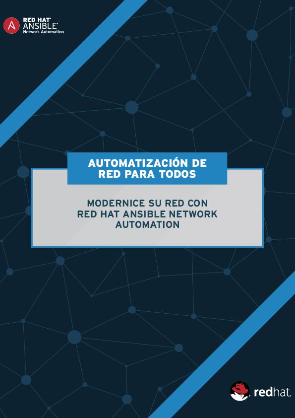 Thumb original ma network automation for everyone e book f14954 201812 a4 es