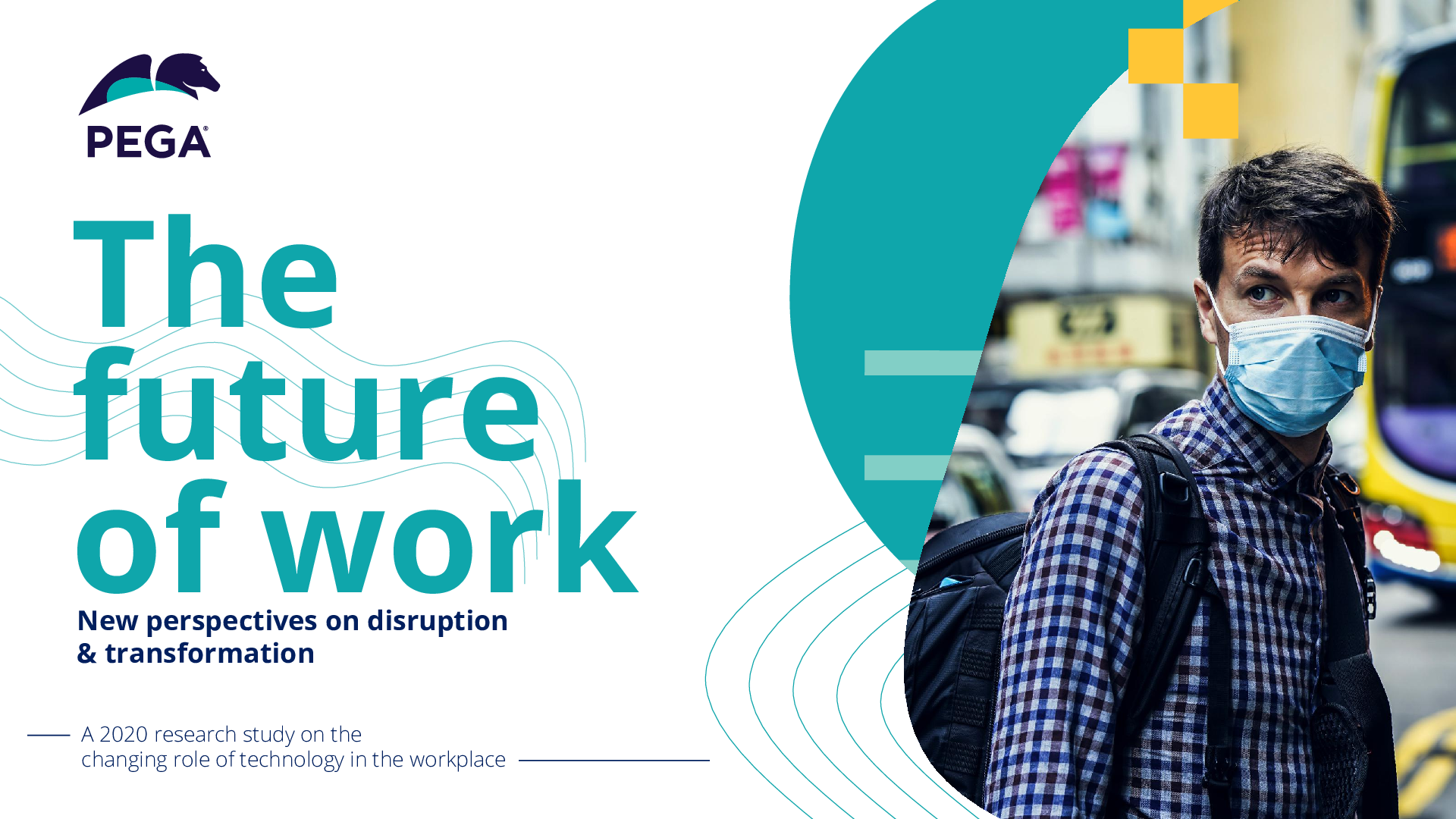Thumb original pega future of work report
