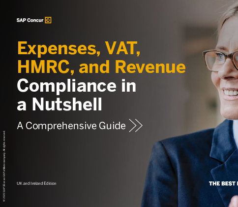 Square cropped thumb original expenses vat  revenue in nutshell  3  3e1f58460f27578f