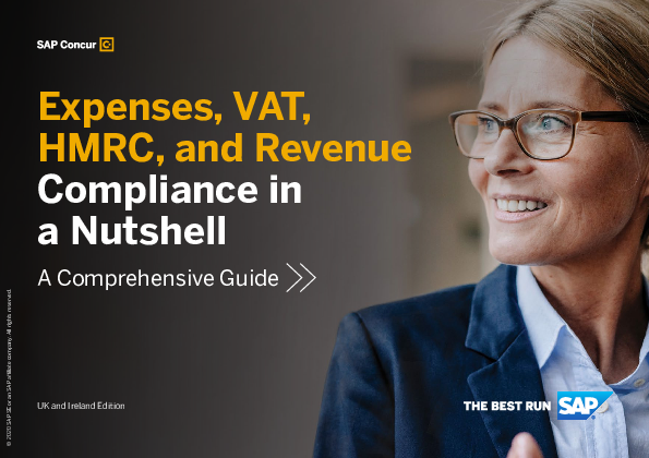 Thumb original expenses vat  revenue in nutshell  3