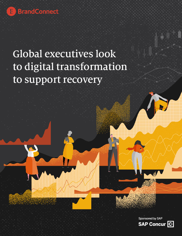 Thumb original the economist global executives look to digital transformation to support recovery uk ent rc