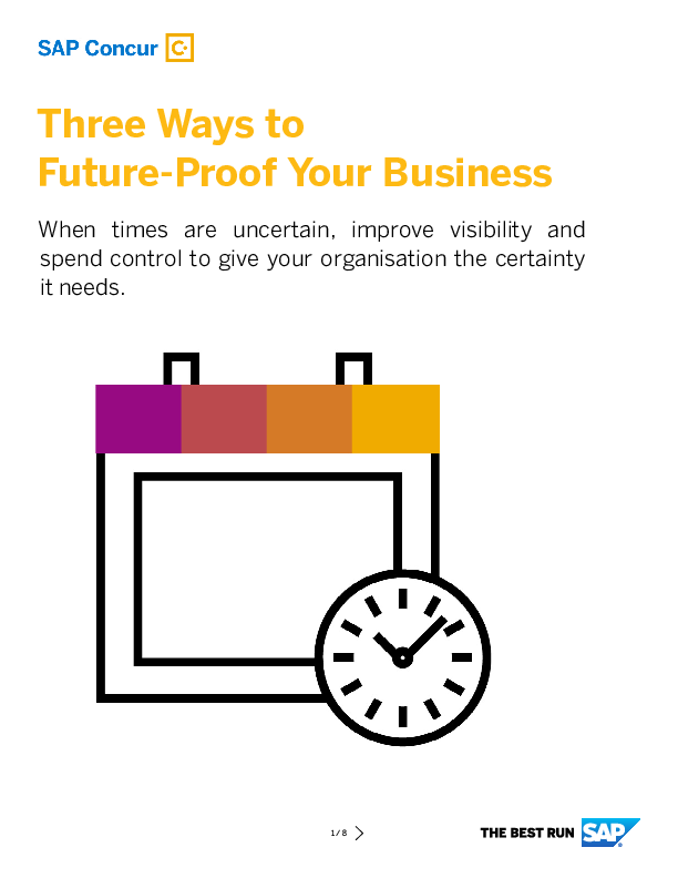 Thumb original whitepaper 3 ways to future proof your business uk ent rc