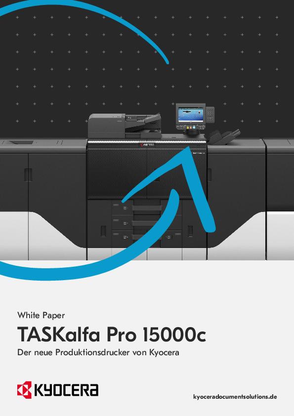 Thumb original white paper taskalfa pro 15000c final