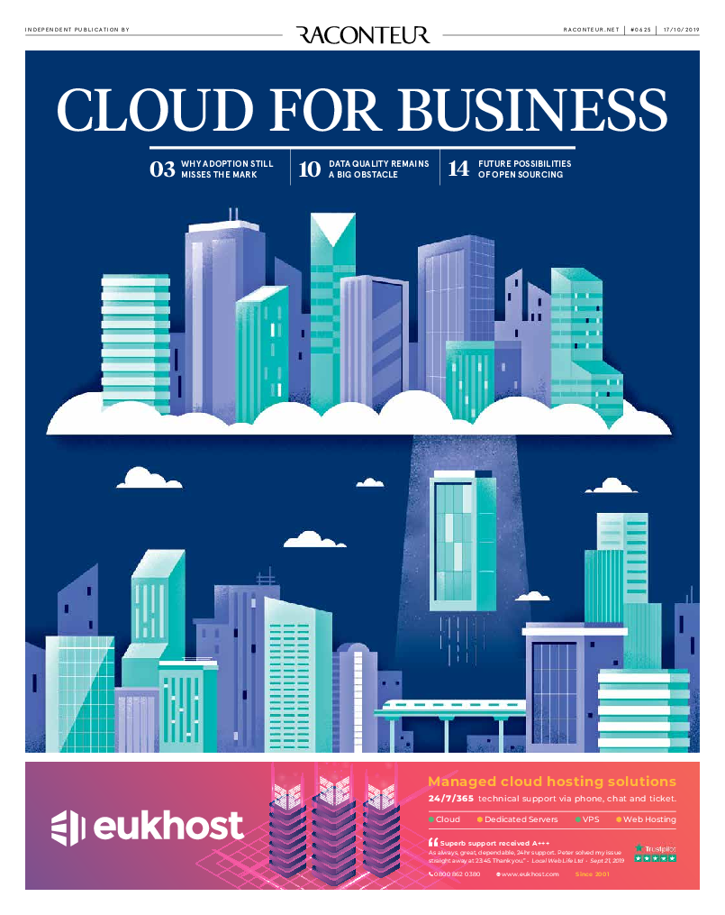 Thumb original cloud for business 2019  1   1   1
