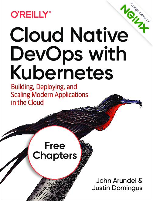 Square cropped thumb original cloud native devops with kubernetes excerpt  1  a66a80d55ca7854b