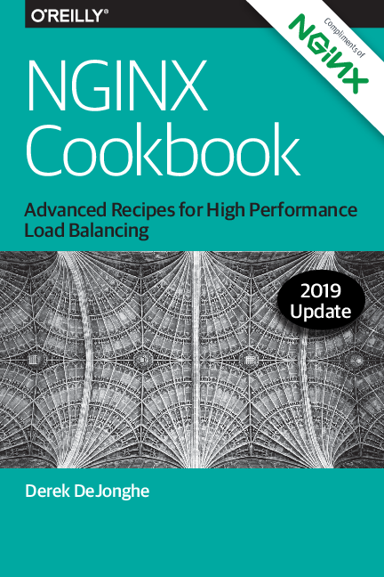 Thumb original complete nginx cookbook 2019  1