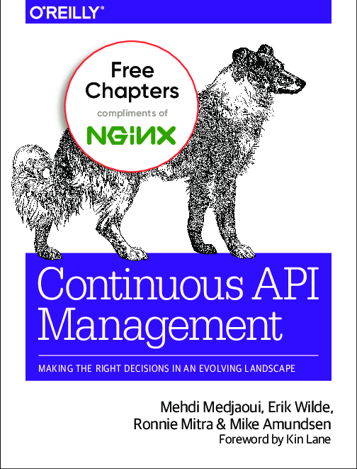 Thumb original continuous api management excerpt nginx  1