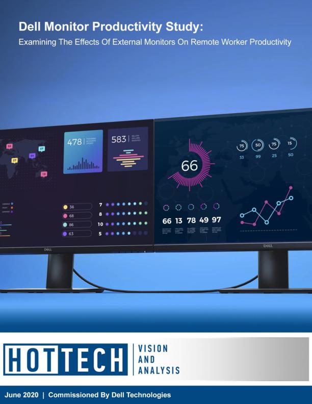 Thumb original monitors   io productivity final paper  002