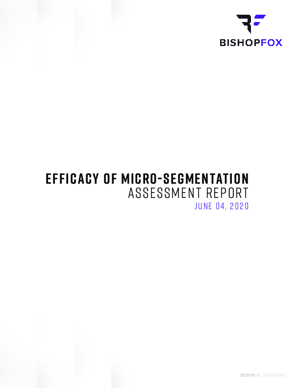 Thumb original illumio efficacy of micro segmentation assessment report 2020 06