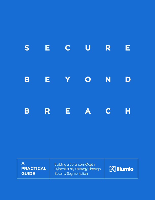 Thumb original illumio ebook secure beyond breach 2019 06