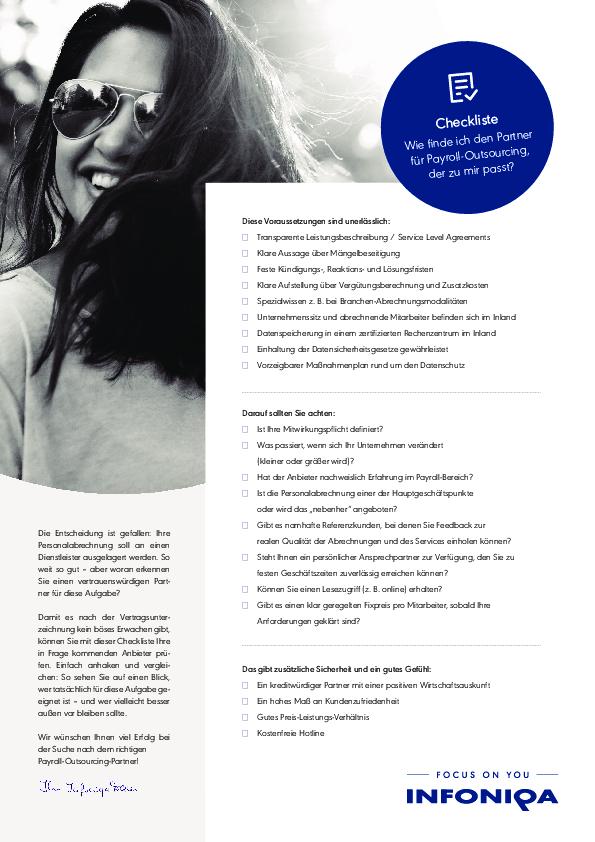Thumb original checkliste passenden payroll outsourcing partner finden infoniqa de at web