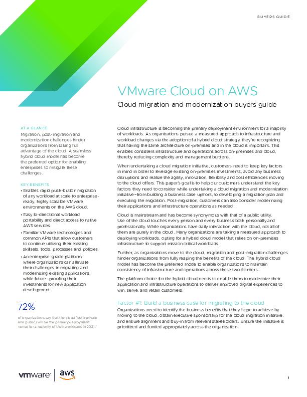 Thumb original cloud migration   modernization buyers guide   en