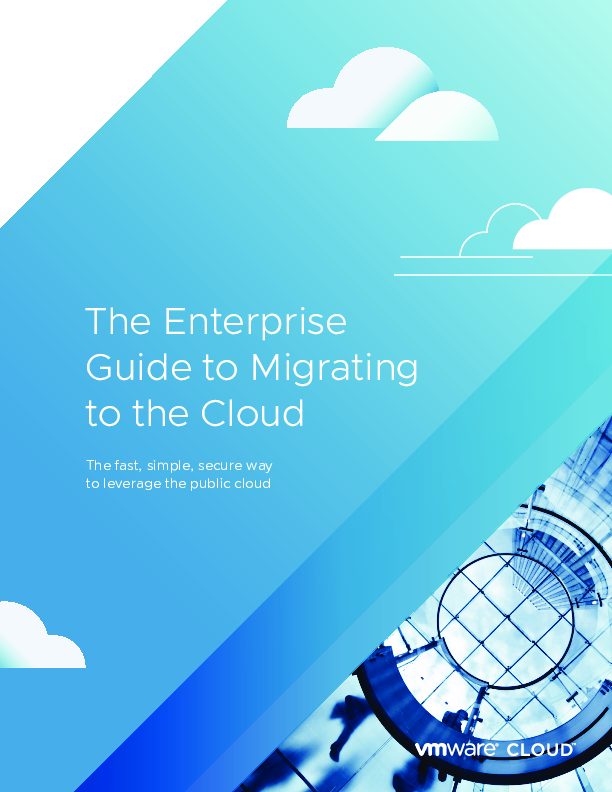 Thumb original the enterprise guide to migrating to the cloud   en