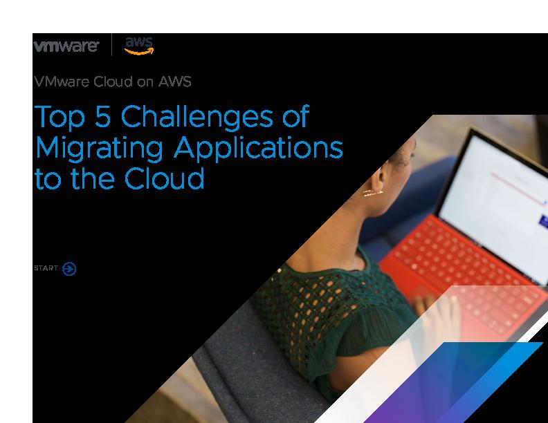 Thumb original top 5 challenges of migrating apps to the cloud   en
