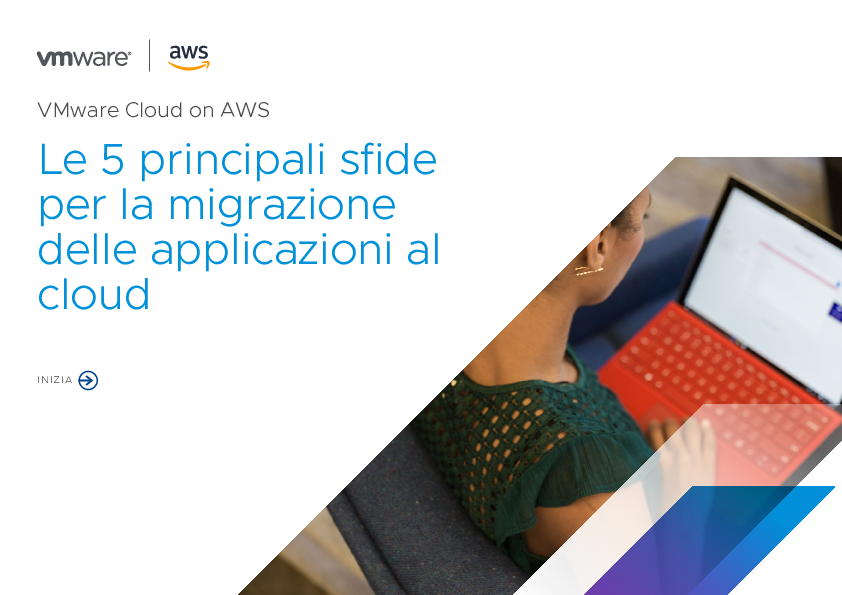 Thumb original top 5 challenges of migrating apps to the cloud   it