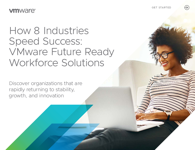 Thumb original how 8 industries speed success vmware future ready workforce solutions   en